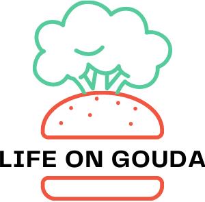 Life on Gouda